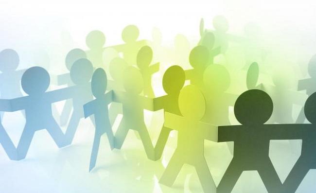 Cómo crear impacto social con una alianza intersectorial