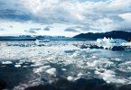¿Cómo revertir el cambio climático?