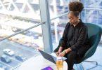 Comunicar en redes sociales la RSE, ¿por qué es muy necesario