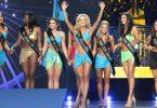 Concursantes de Miss América ya no posarán en traje de baño
