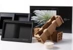 Dell EMC apuesta por la sostenibilidad