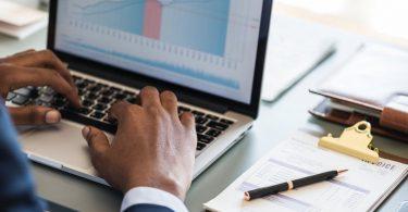 El papel del Big Data en el desarrollo social