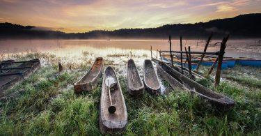 El problema del agua en el turismo: un caso de análisis