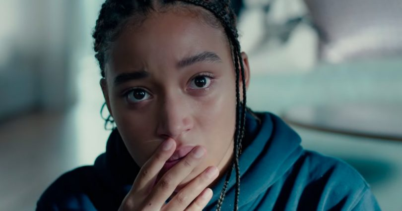 El problema del racismo en la cinta «The Hate U Give» – ExpokNews