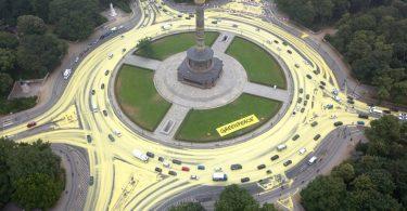 Energía renovable en Alemania Greenpeace pide transición