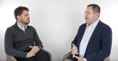 Entrevista con Alonso Castellot