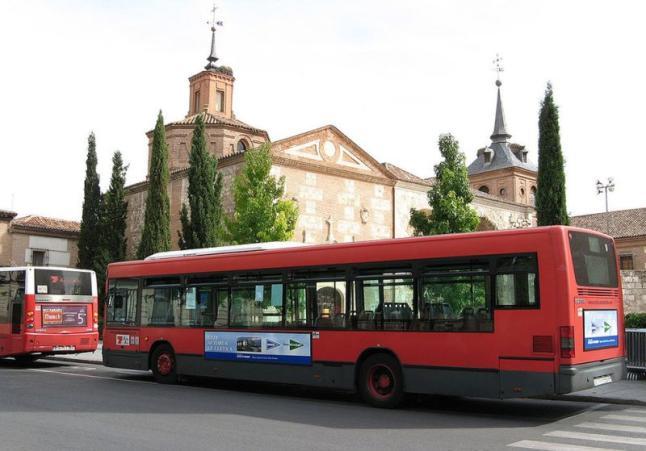 Estonia, primer país con transporte público gratis ¿Servirá?