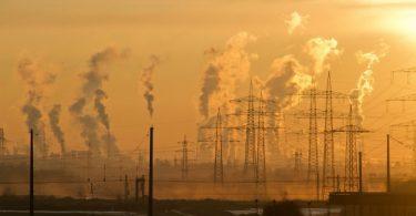 Exxon, el cambio climático y el acoso sexual