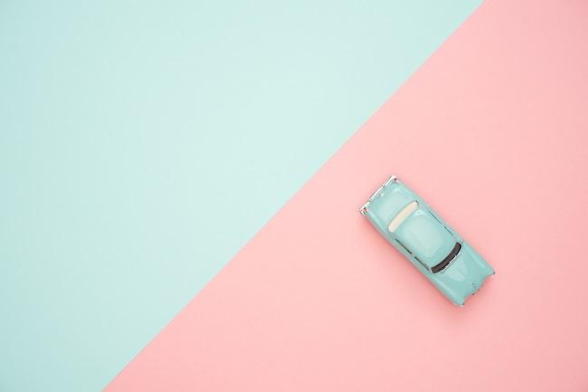 Los autos más limpios de Canadá