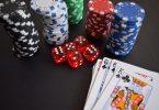Los casinos y la sustentabilidad caso Caesars