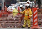 Los peores países del mundo para trabajar: México