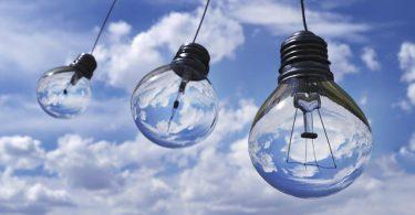 Meta de energía renovable en la UE para 2030