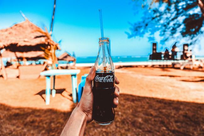 ¿Miente Coca-Cola sobre el agua que regresa, ¿Irresponsabilidad social?