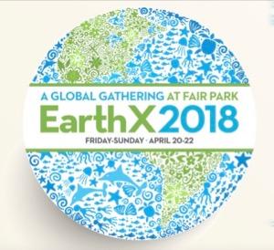 No te pierdas el evento ambiental más grande del mundo