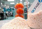 Popotes de aguacate: invento de una empresa mexicana