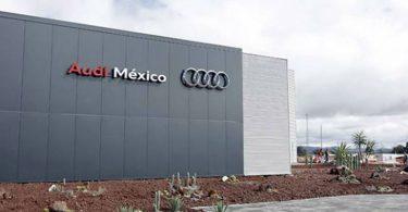 RSE de Audi