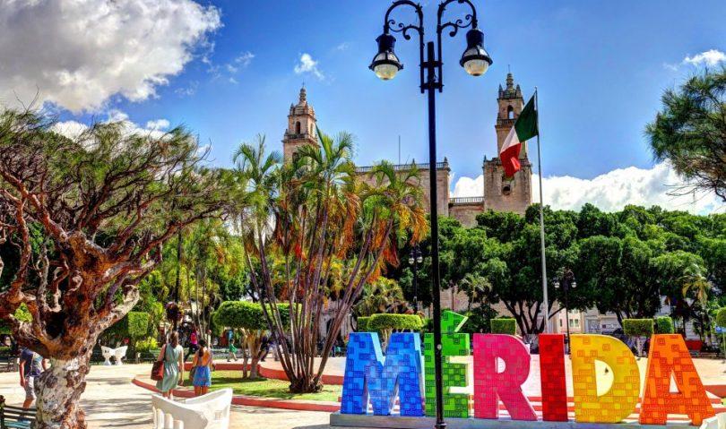 Se fortalecen las leyes de Fomento en Aguascalientes y Yucatán
