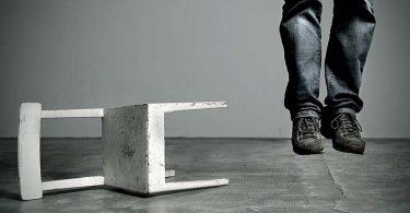 Tasa de suicidios supera a homicidios en EUA