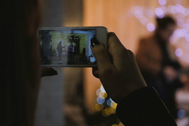aficionado movistar, concurso de cortometrajes 2018, smartfilms, telefonica, telefonica mexico, RC de telefonica, fundacion telefonica, responsabilidad social de telefonica, rse de telefonica, responsabilidad corporativa de telefonica, iniciativas de rse de telefonica, grabar peliculas con celular, grabar cortometrajes con celular, festival de cortometrajes en mexico, ciudades sostenibles, tecnologia y sostenibilidad