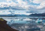 Una empresa encuentra manera de revertir el cambio climatico.