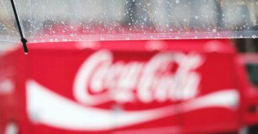 Entonces Coca Cola miente sobre el agua o no