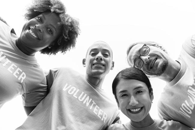 La responsabilidad social puede ser un riesgo si no es genuina