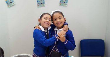 ejemplo de practicas de desarrollo social, cruz azul, cooperativa la cruz azul, rse de cruz azul, responsabilidad social de cruz azul, buenas practicas de desarrollo social, centro educativo cruz azul, ceca oaxaca, ceca hidalgo