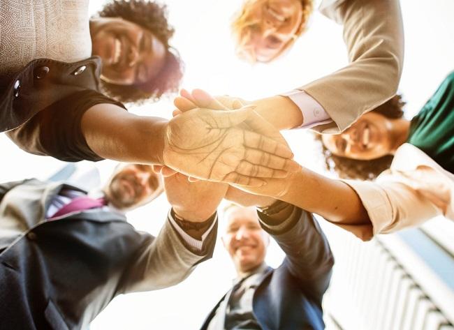 Los empleados sí importan cuando se trata de implementar la RSE en tu estrategia de marketing