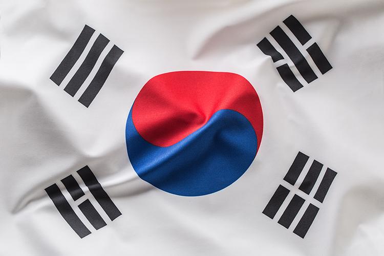 empresas coreanas responsables
