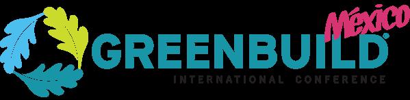energia 100% generada con paneles solares, cruz azul, cooperativa la cruz azul, edificios con paneles solares, arquitectura sostenible, certificacion leed, construccion sostenible en mexico, greenbuild mexico 2018