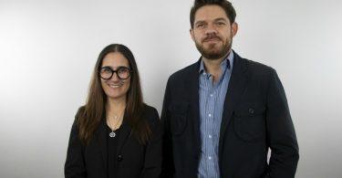 entrevista con karla guerrero, etica y estrategia consultores, entrevistas colega responsable