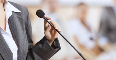 primera presidenta del pacto mundial mexico, red mexicana del pacto mundial, martha herrera, consejo directivo del pacto mundial mexico, cemex, bio pappel, pacto mundial, global compact