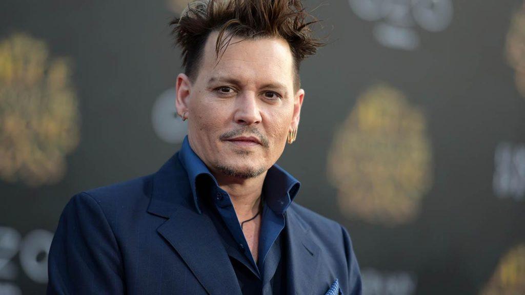Además de Johnny Depp, City of Lies cuenta en su reparto con Forest Whitaker, Toby Huss y Dayton Callie.