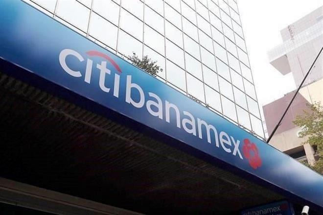 CitiBanamex el mejor banco en finanzas sostenibles