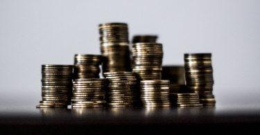 Define indicadores de sustentabilidad y los inversionistas te verán
