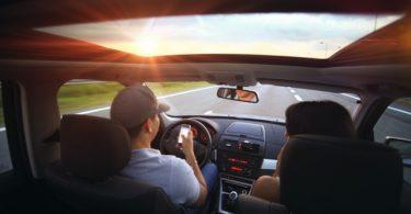 El carpooling puede ser muy rentable caso GoKid
