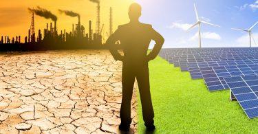 El futuro de la energia limpia es este