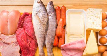 Esta empresa prohibió a sus empleados comer carne