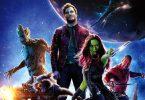 Guardianes de la Galaxia defienden a su director de malos comportamientos ¿responsable o no?
