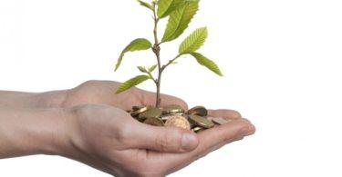 Marketing vs Inversión Socialmente Responsable