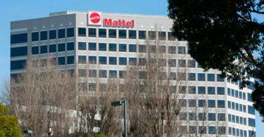 Mattel dice adiós a México: ¿Estamos perdiendo a una empresa responsable?