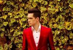 Panic! At the Disco crea fundación pro Derechos Humanos