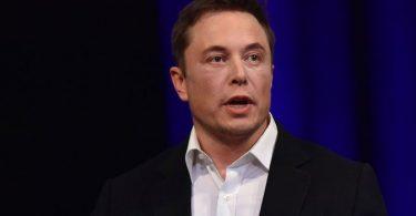 Plan de Elon Musk para rescatar a niños atrapados en Tailandia