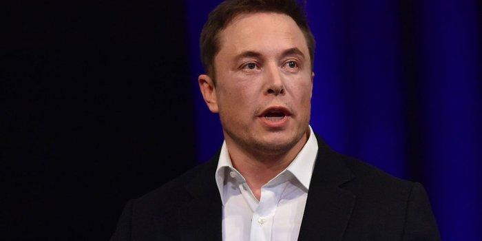 Plan de Elon Musk para rescatar a niños atrapados en Tailandia,impuesto para la riqueza