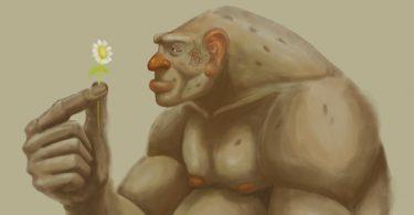 ¿Podría resucitar el Ogro filantrópico?