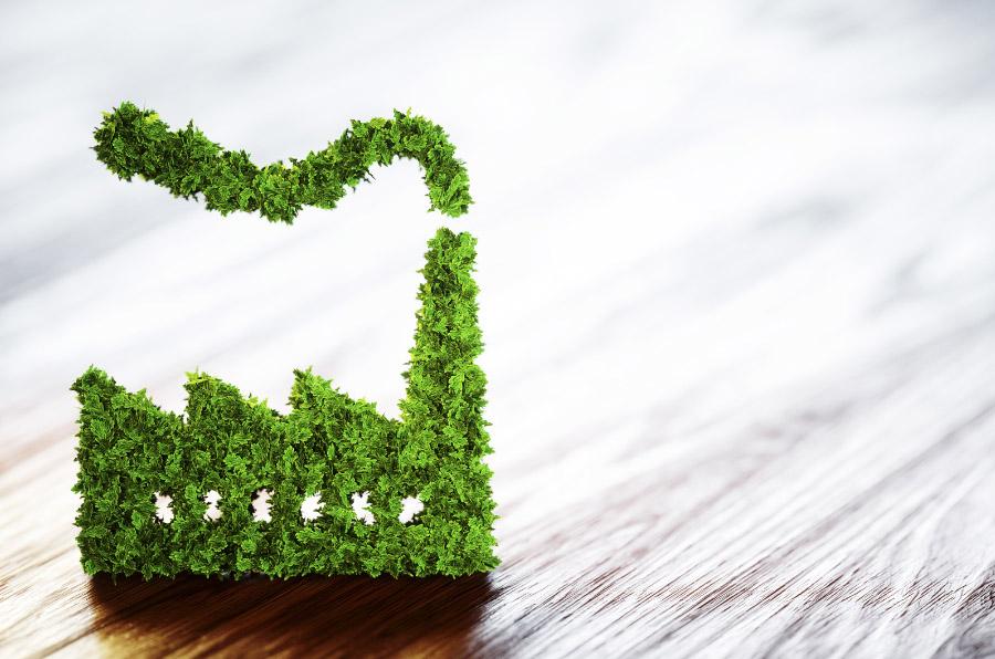 Premios a la sustentabilidad en Europa