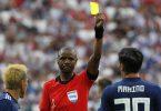 Primera selección que avanza por 'fair play' en un Mundial