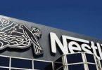 RSE de Nestlé Quién es HENRi y por qué es tan responsable