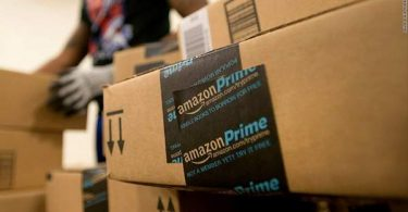 Racismo en Amazon, este informe lo prueba