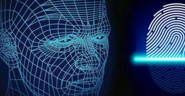 Regular reconocimiento facial: Microsoft